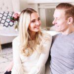 Mikael ja Metti Forssell vastasivat Kaksplussan esittämiin kysymyksiin suositun Tuttu juttu -sarjan hengessä. Yllätyksiä tuli!