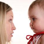 Kuules äiti, mä tässä yritän neuvotella, mutta sä et vaan tajuu!