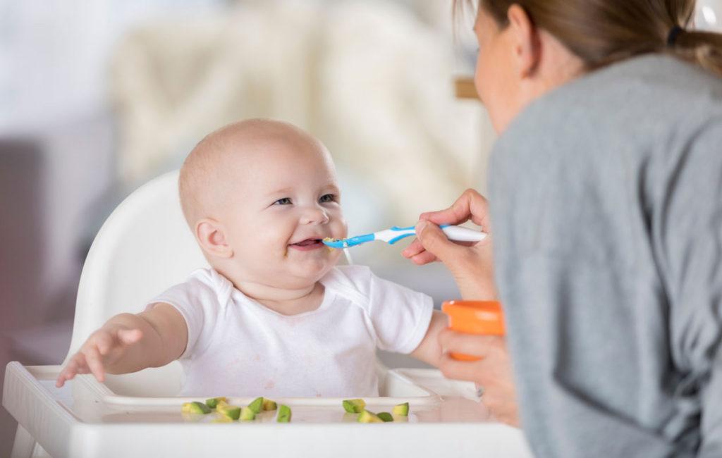 vauvan-ruoka