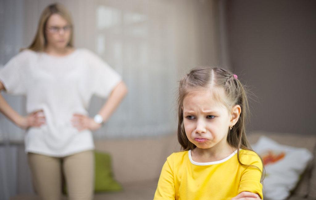 vihainen-lapsi
