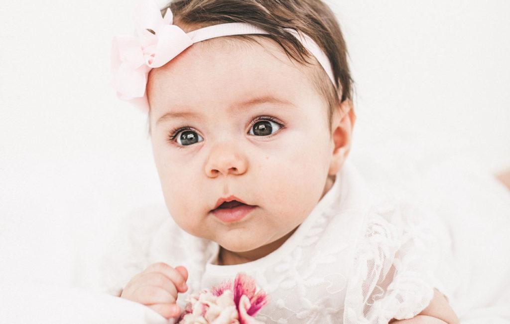 vauvamalli