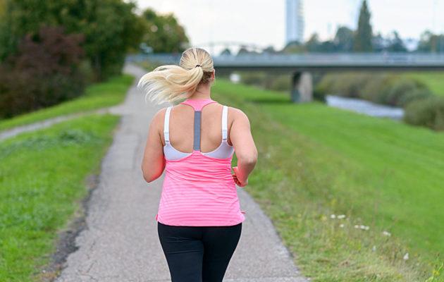 Toistuvat keskenmenot voivat olla rankkoja koettelemuksia, mutta terveellisistä elintavoista tulisi silti pitää huolta.