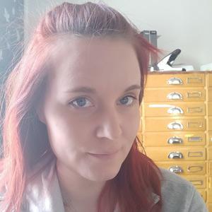 Kolmen lapsen äiti Sanna, 34, Liimattala