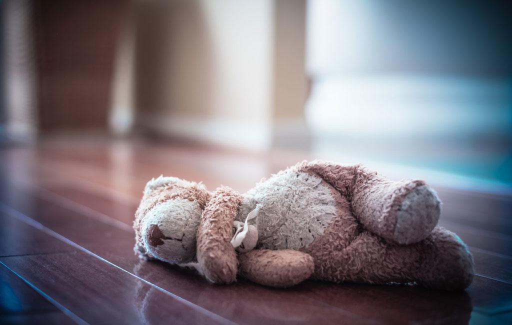 Hyvää tarkoittavat toivotukset voivat kuoleman jälkeen aiheuttaa suurta vihaa menetyksen kokeneissa.