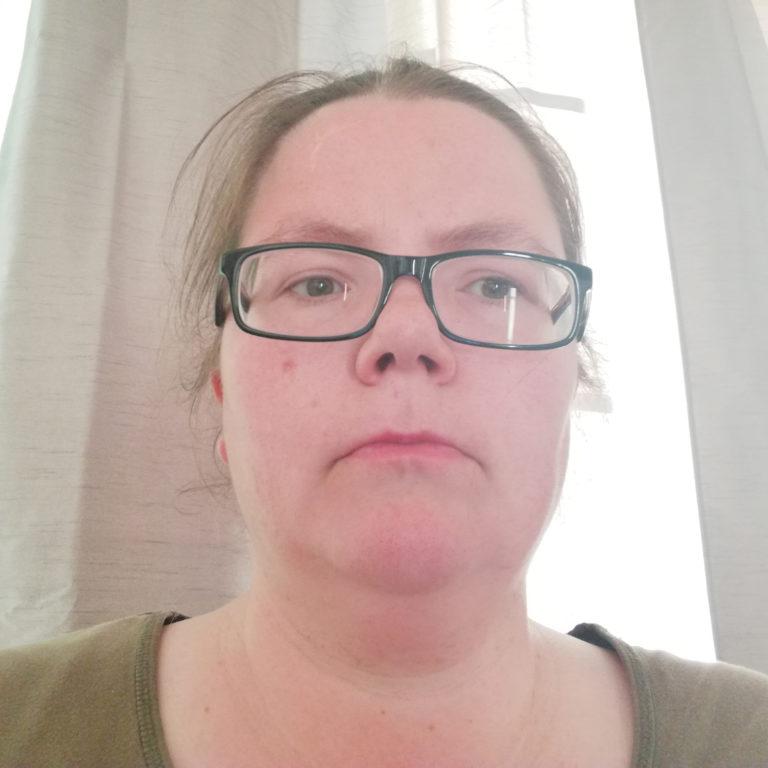 Heidi Villanen