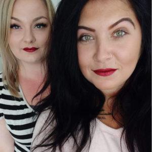 Janita ja Janita, Mikkeli
