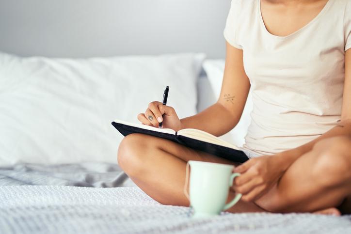 aamulämpö paljastaa ovulaation ajankohdan