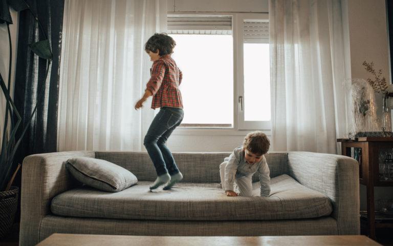 ADHD-lääkitys määrätään yhä useammalle lapselle.