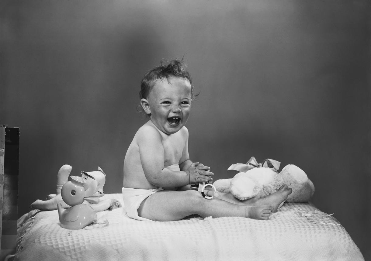 Monella harvinaisella nimellä on pitkä historia. Ensimmäinen Eepu on jo seniorikansalainen ja viides Eepu on syntynyt 2020.