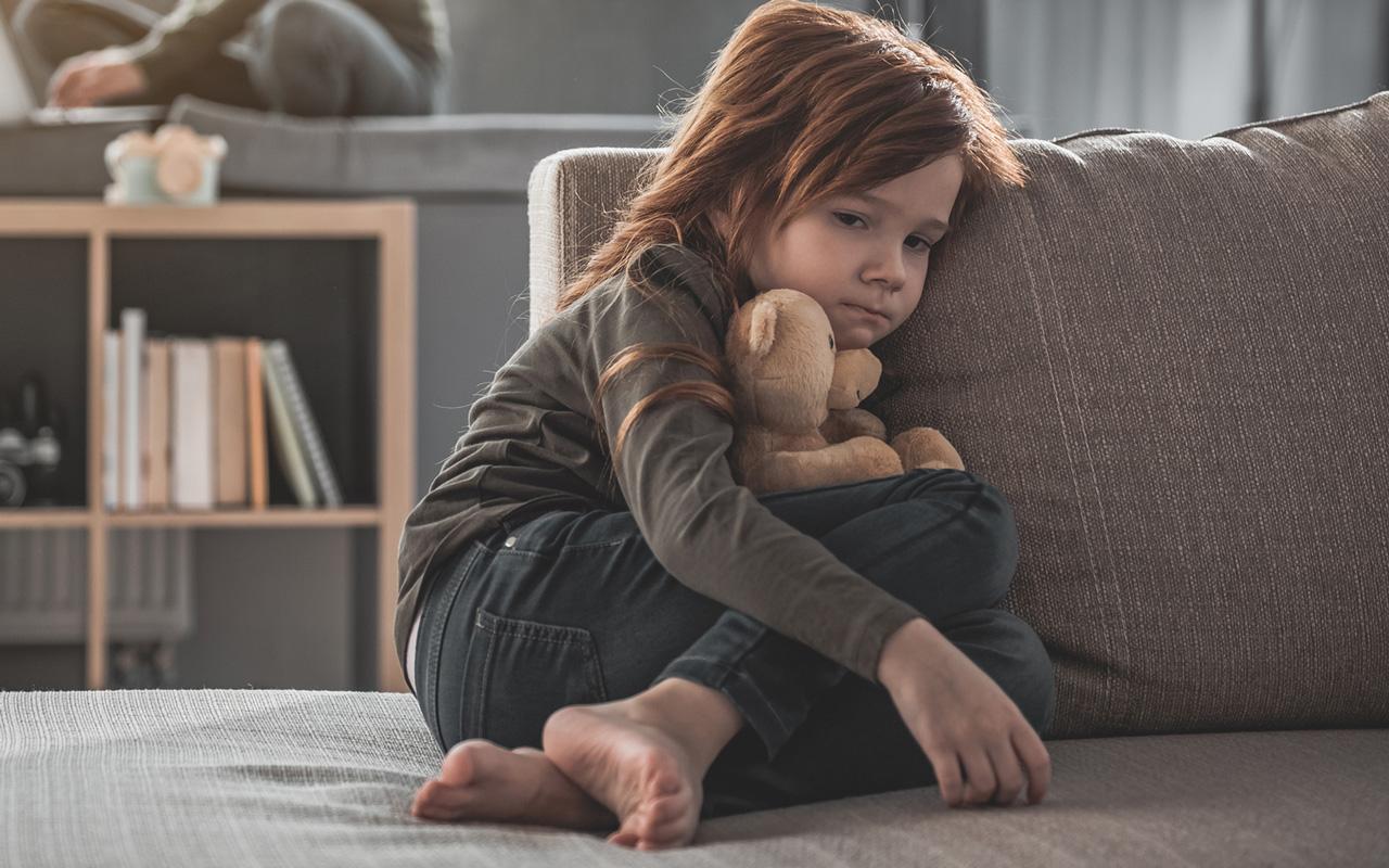 Raudanpuute ei aina näy selkeästi voinnissa. Erikoislääkärin mukaan sairaalaan tulee joskus syvästi aneemisia lapsia, jotka ovat yllättävän hyväkuntoisia.