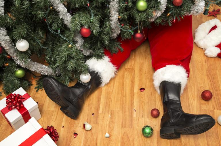 lasten joululaulut