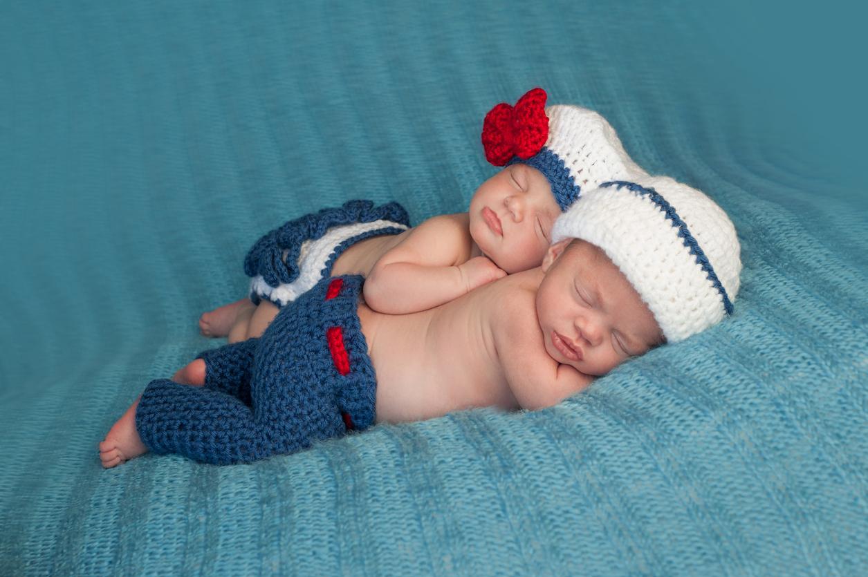 Tyttö vai poika – asian voi halutessaan selvittää rakenneultrassa, jos sikiö antaa kuvata otollisesta kulmasta.