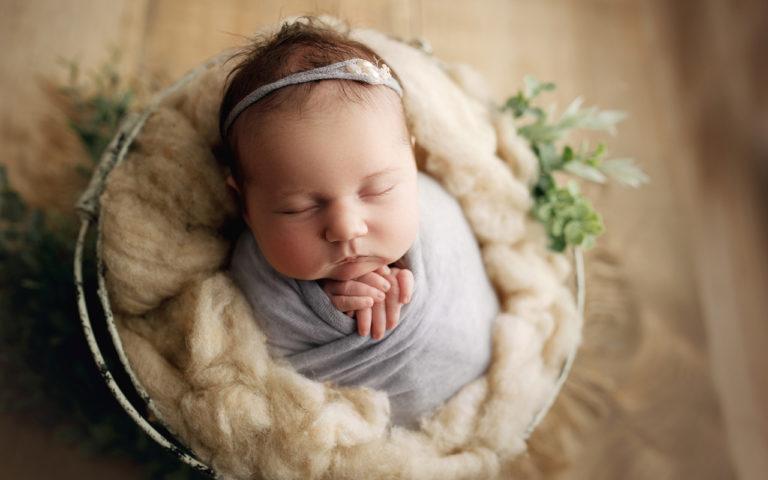 Sofia on ollut suosituimpien tyttöjen nimien joukossa Virossa jo pitkään.