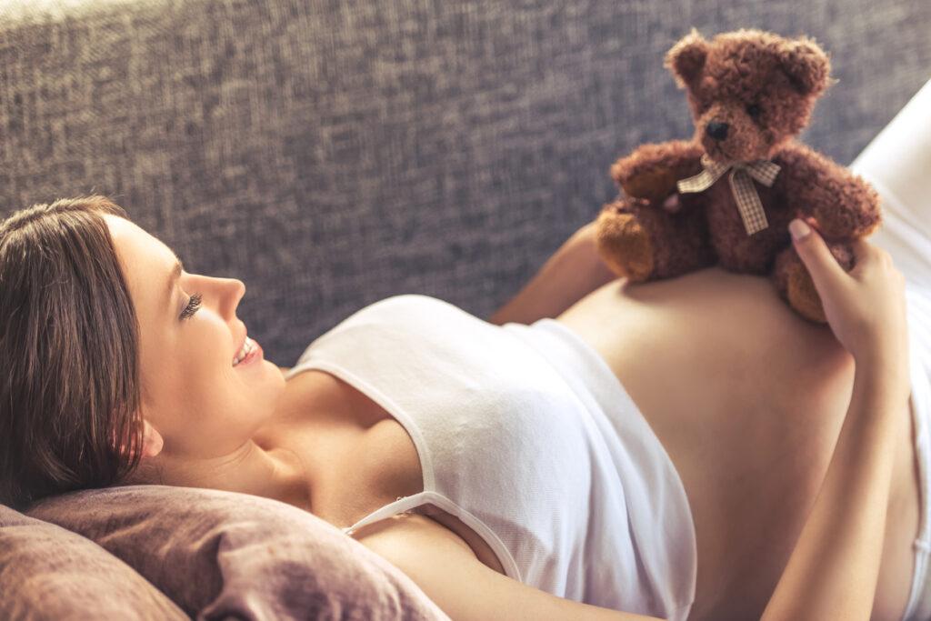 Me rakastamme lukea synnytystarinoita. Millainen sinulla on kerrottavana?