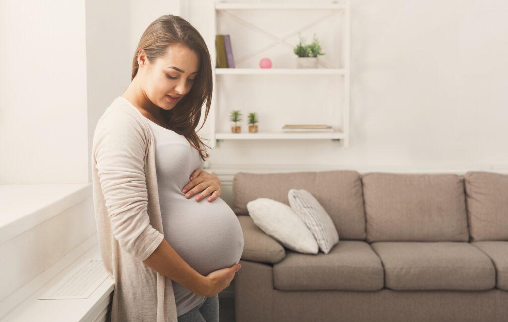 Korjaava synnytyskokemus on mahdolinen.